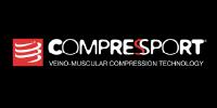 SecondarySponsor_Compressport